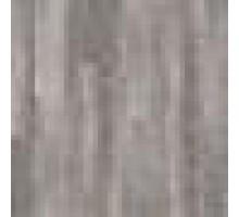 Винил.плитка ART VINIL SHERWOOD Levens 1220 x195мм*4мм