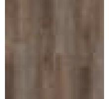 Винил.плитка ART VINIL SHERWOOD Soulby 1220 x195мм*4мм