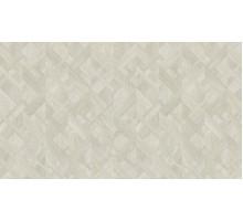 Линолеум Gladiator Copell 4 3,5м