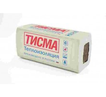Утеплитель Knauf ТИСМА плита 100х600х1200 (6)