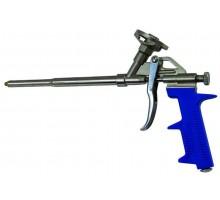 """Пистолет для пены """"Стандарт"""""""