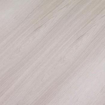 Сарапул Ижевск Ламинат FLOORPAN Brown 968 Дуб Айвори 8мм   купить цена недорого каталог в наличии сайт ассортимент размеры