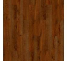 Ламинат Tarkett TIMBER Lumber Дуб Арона 32 класс 8мм