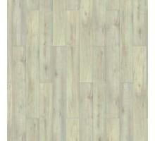 Ламинат Tarkett TIMBER Lumber Дуб Вирджиния светлый 32класс 8мм