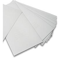 Подложка Теплон 3мм белая 5м.кв.
