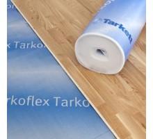Подложка для гидроизоляции пола 3мм 25м2 Tarkoflex