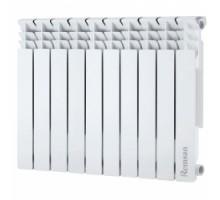 Радиатор REMSAN Professional биметал 500 10 секций