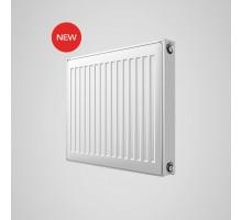 Радиатор Royal Thermo Compact панельный С22-500-1000