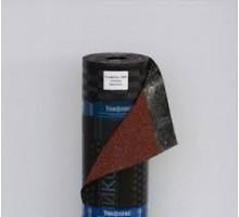 Унифлекс ТКП сланец серый (1*10)