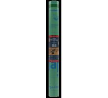 Пленка Мегафлекс ПароСтоп В 35м2 ш 1,6 пароизоляция 2х слойная