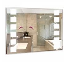 Зеркало MIXLINE Блюз 800*600 свет подсветка