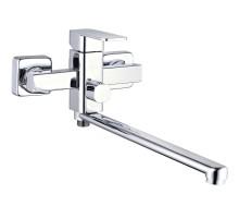 Смеситель для ванной GLAUF NEB7-A123