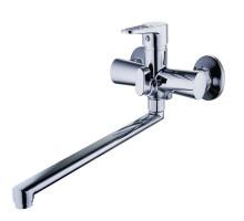 Смеситель для ванны одноручковый NUD7-A045