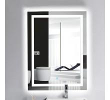 Зеркало 60*80 G601 GAPPO с подсветкой