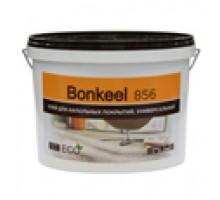 Клей Bonkeel универсальный 1,3 кг