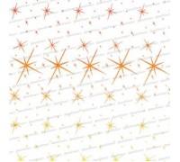 Панель 8мм Галактика 2.7*0,25м ПанельПласт
