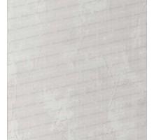 Панель 7мм Белый бутон-64/1 2,7*0,25