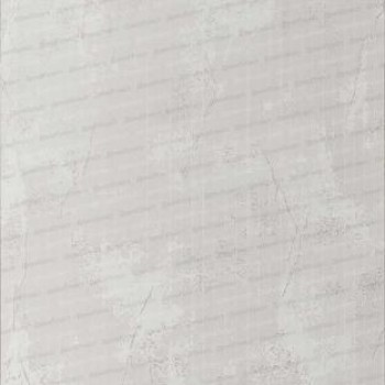 Сарапул Ижевск Панель 7мм Белый бутон-64/1 2,7*0,25 напольные покрытия купить цена пороги ламинат линолеум виниловая плитка недорого каталог в наличии сайт ассортимент размеры