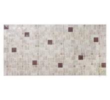Панели ПВХ Мозаика Дуб белфорт 0,3мм 959*481 №ДБ5