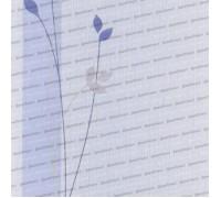 Панель 7мм Ипомея 2,7*0,25