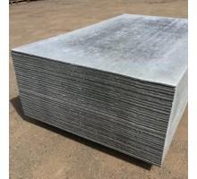 Шифер плоский 1500*1000*8мм