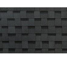 Черепица Фазенда серый Технониколь Шинглас 2,6м2