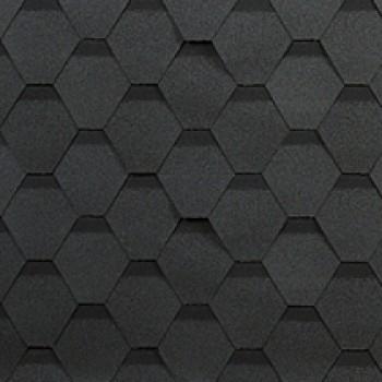 Сарапул Ижевск Черепица Оптима Серый Технониколь 3м2 напольные покрытия купить цена пороги ламинат линолеум виниловая плитка недорого каталог в наличии сайт ассортимент размеры