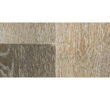 Ламинат Royal Wood Дуб Хельсинки 1603401 (1215х238х8мм) 34кл