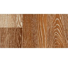 Ламинат Royal Wood Дуб Верона 1603501 (1215х300х8мм) 34кл