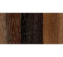 Ламинат Royal Wood Дуб Кастильский 1603504 (1215х300х8мм) 34кл