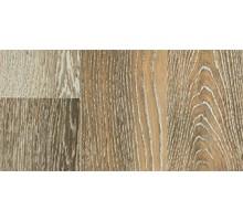 Ламинат Royal Wood Дуб Селтик 1603506 (1215х300х8мм) 34кл