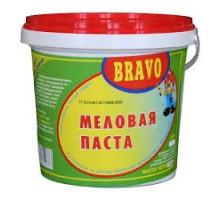 Меловая паста 15 кг Елабуга
