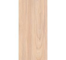 Панель 8мм 0129/2 2.7*0,25м Starline+