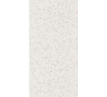 Панель 8мм 1082 Кристалл 2.7*0,25м Starline+