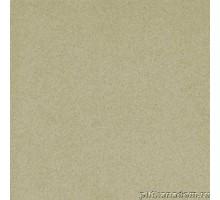 Керамогранит серый 30*30*7 квадро KDT03A21M 0.09